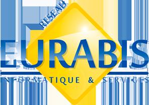 Logo Eurabis