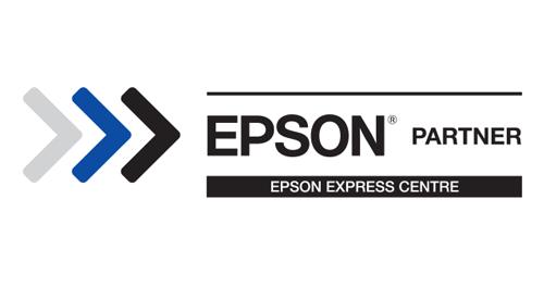 Epson partner