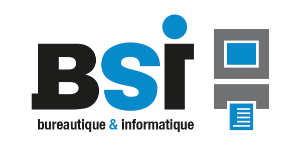 BSI Bretteville-sur-Odon infos